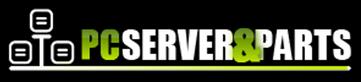 PC Server & Parts, LLC