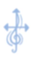 Jen Logo_blue light.png