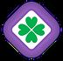logo_kawe.png