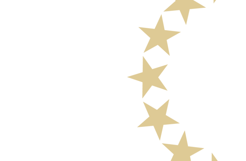 Gold%2520stars_edited_edited.png