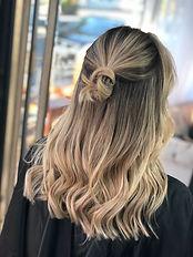 Mega Hair - Angelinah Esmalteria