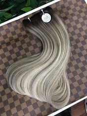 Mega Hair - Tatuapé - São Paulo