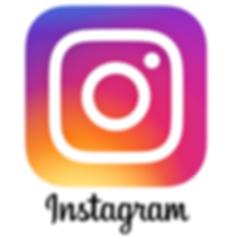 Instagram @byAngelinah