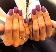 Manicure e Pedicure, Manicure & Pedicure, Salão de Manicure, Esmalteria Tatuapé, Esmalteria Mooca, Esmalteria Analia Franco