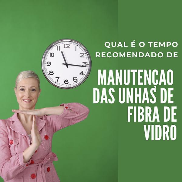 Manutençao__Das_unhas_de__Fibra_de_vid