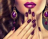 Manicure, Pedicure, Esmalteria Tatuapé, Esmlateria Mooca, Esmlateria Analia Franco, Fazer mão e pé, Salão de Manicure Tatuapé, Esmalteria