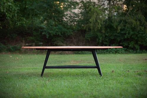 Carina Dining Table