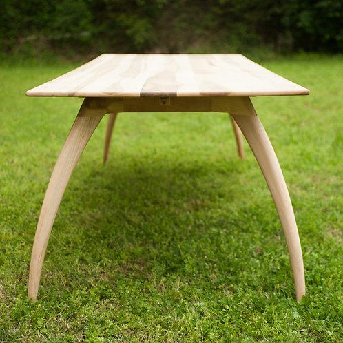 Octavius Dining Table