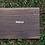 Thumbnail: Robinson Sideboard Table