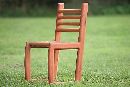 Avalon Chair (set of 4)