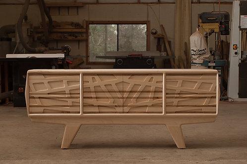 Kingpin Sideboard Table