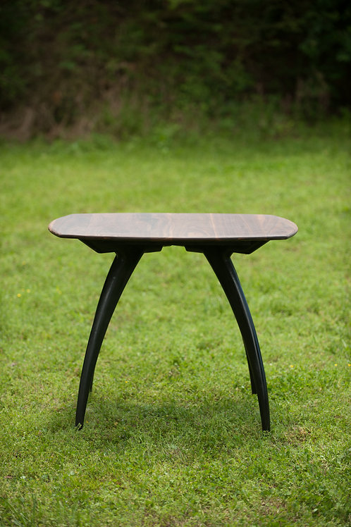 Octavius Four Seat Table