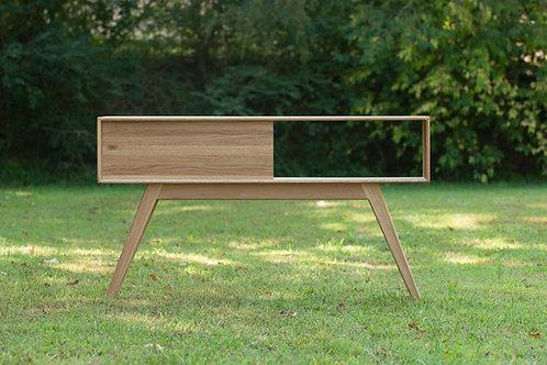 Robinson Sideboard Table