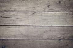 wood-1794340_1920.jpg