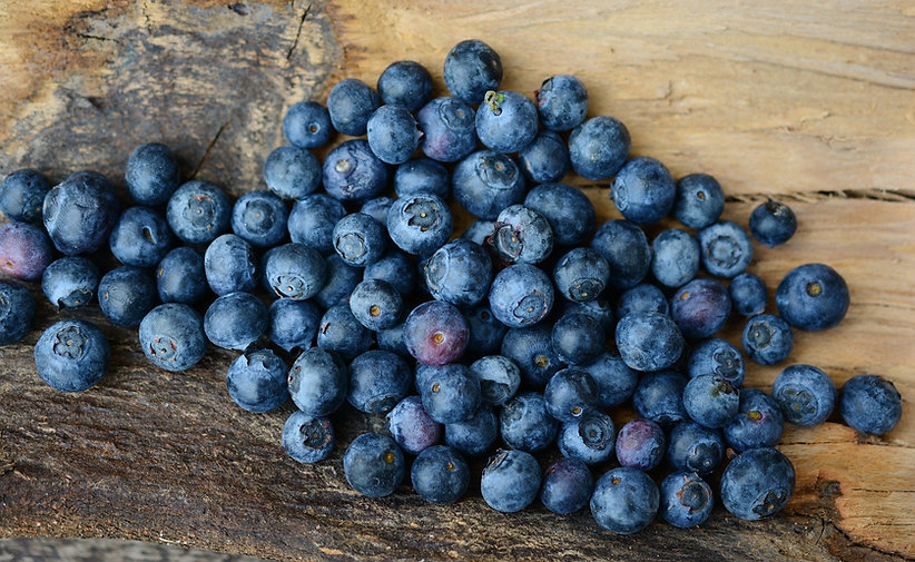 blueberries-2270379_1920.jpg