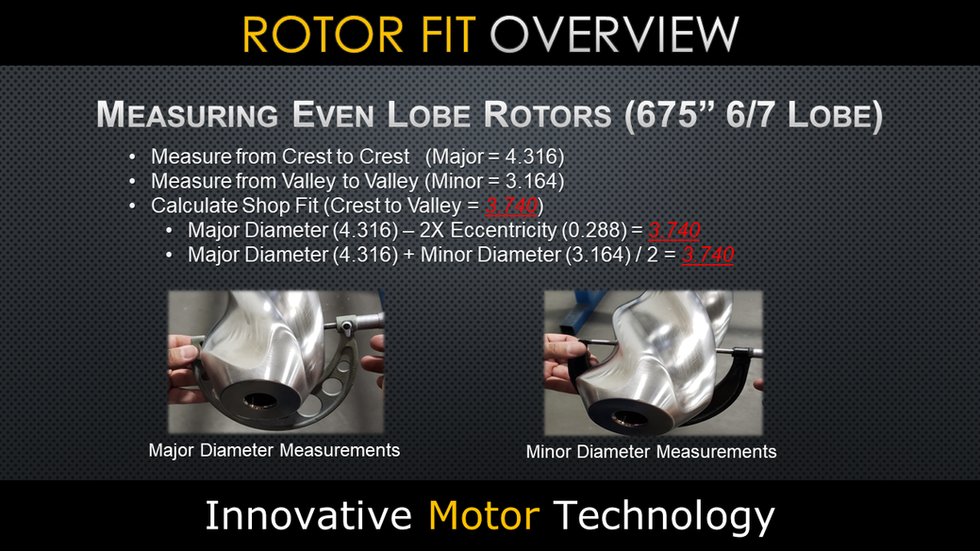 rotor fit overview3.png