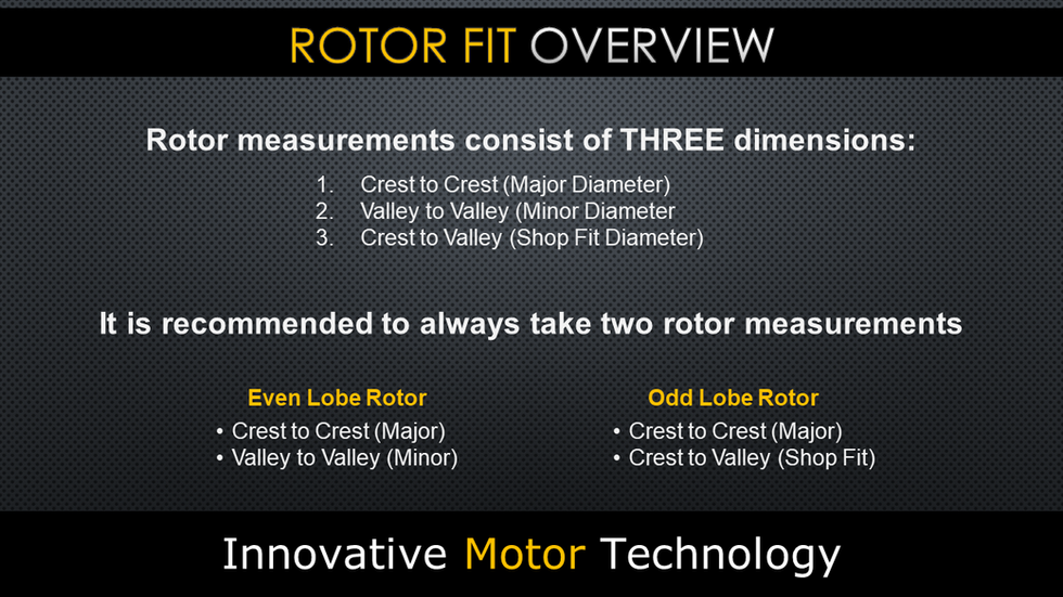 rotor fit overview.png