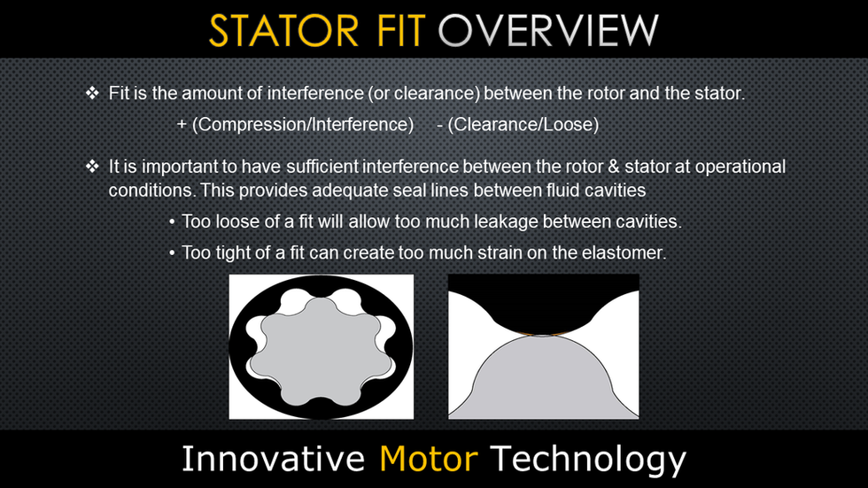 stator fit overview.png