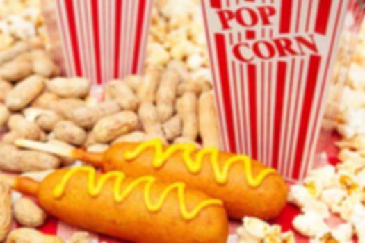 concession-stand-snack-ideas-raise-more-