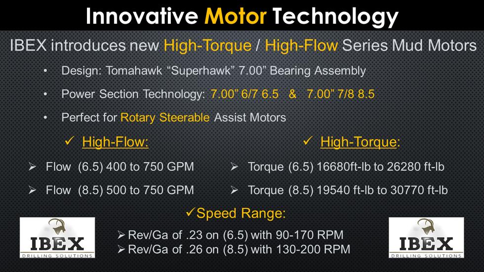 torque-flow.png