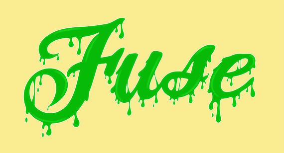 Fuse-slime-outline.png