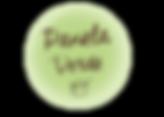 LogoPanelaVerde.png