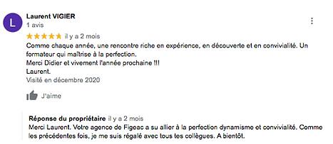 Laurent.png