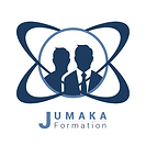 logo jumaka2.png