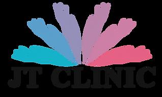 jt clinics new logo (1).png