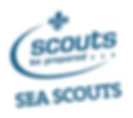 Lancaster Illustrious Explorer Sea Scouts