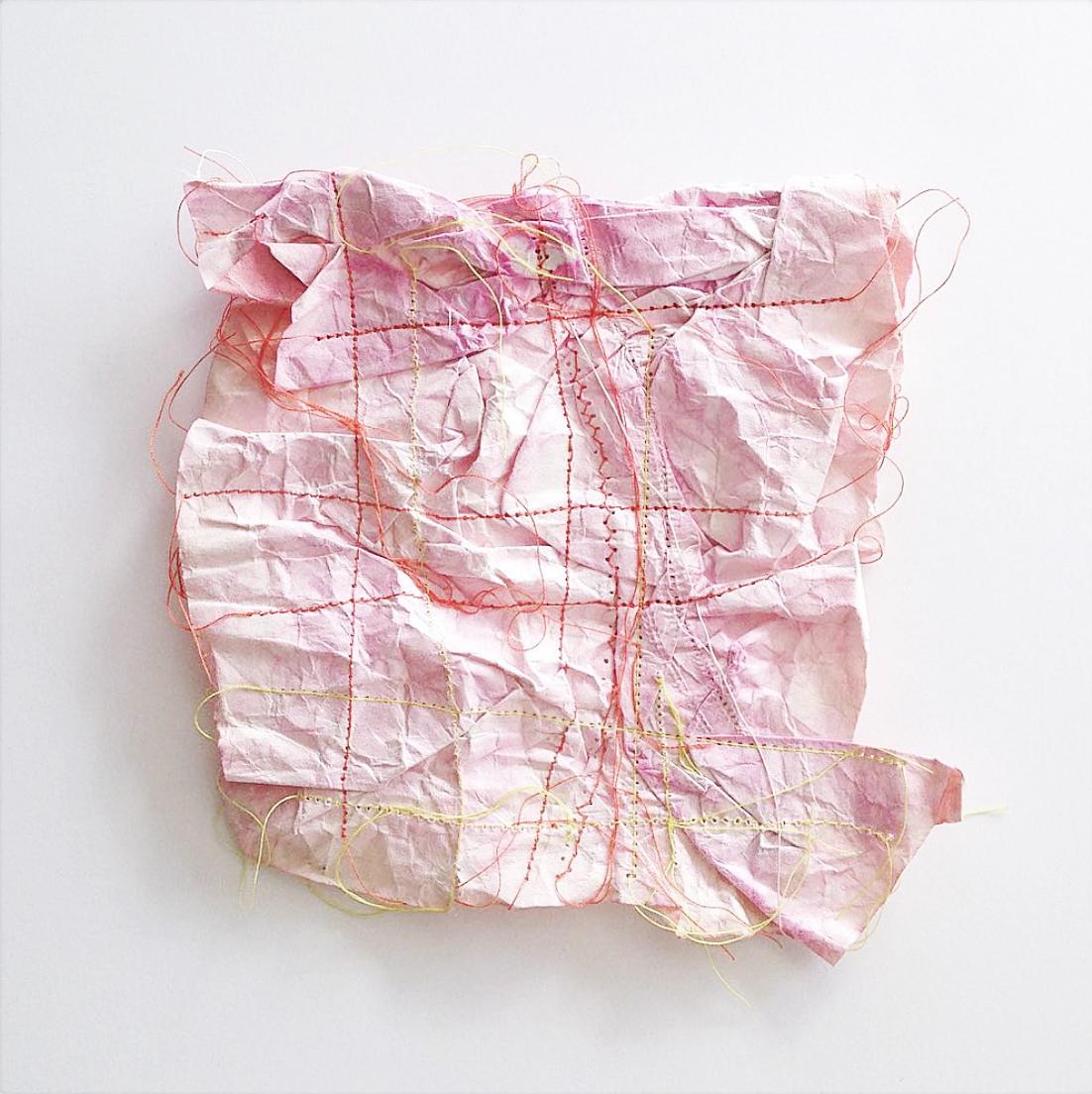 joy, pink (sold)
