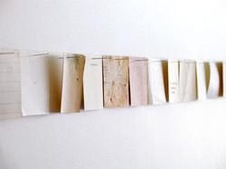 paperwork_exhibition