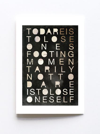to_dare