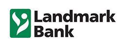 Landmark Bank - HSA Accounts