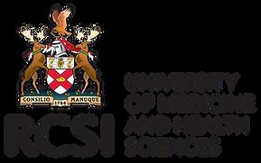 RCSI University logo.png