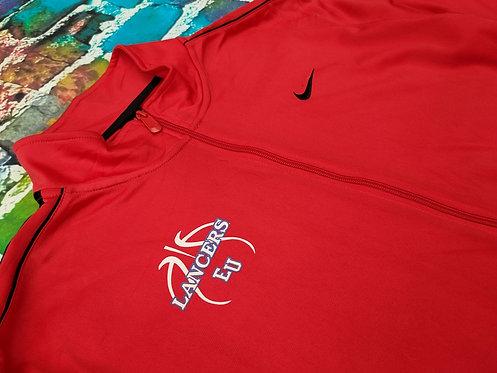 Nike Zip Jacket East union lancers (L)