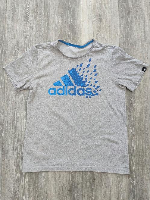 Adidas fly logo (XS)