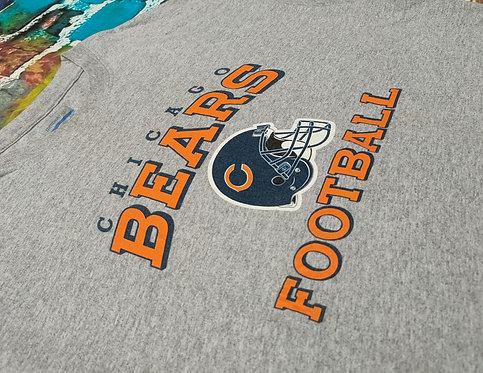Chicago Bears (XL)
