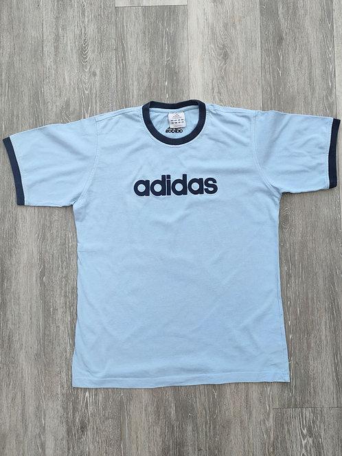 Adidas originals tee (S)