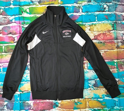 Nike Full Zip Jacket Wood creek Volleyball (M)