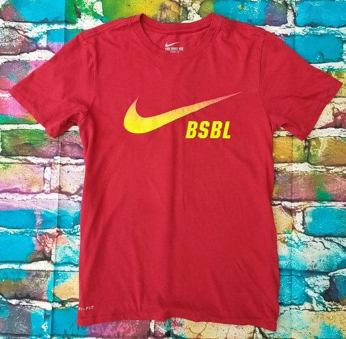 Nike BSBL DRI-FIT (S)