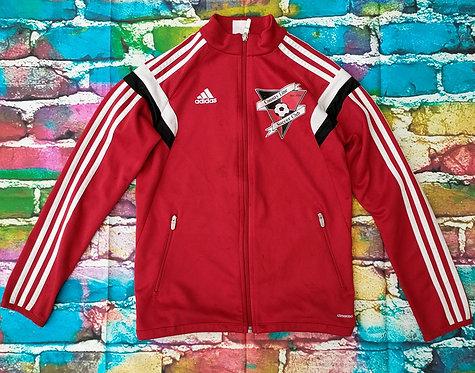 Adidas Zip Jacket kids (YL)