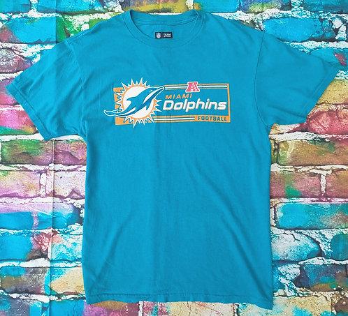 Miami Dolphins (M)