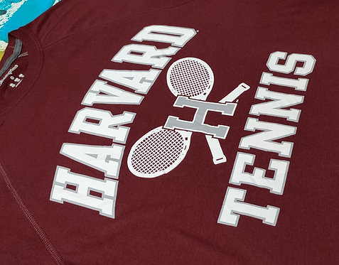 Champion Harvard Tennis (S)