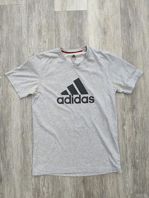 Adidas originals logo (S)
