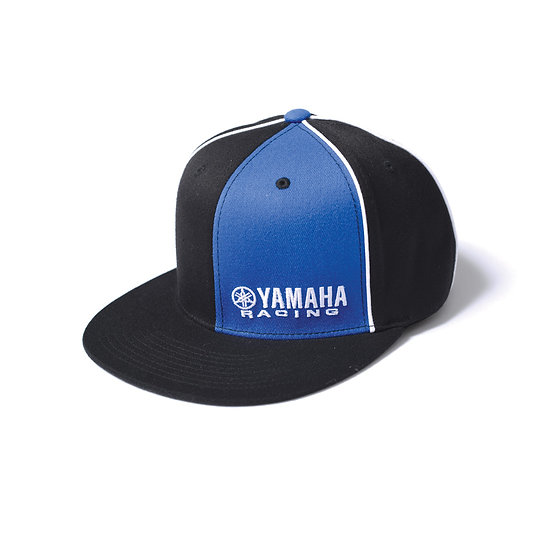 כובע YAMAHA RACING2