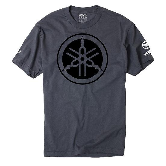 חולצה טי-שירט YAMAHA FORK