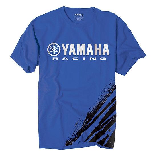 חולצה טי-שירט YAMAHA FLARE