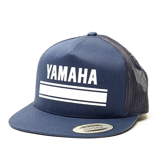 כובע YAMAHA LEGEND