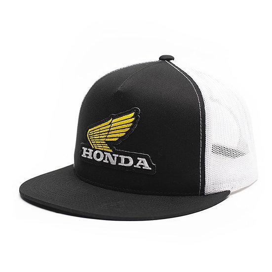 כובע HONDA CLASSIC